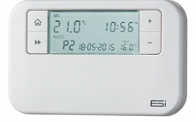 ESi Radio Freq Room Thermostat