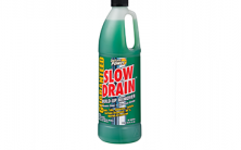 Instant Power® Drain Build Up Remover 1 Litre