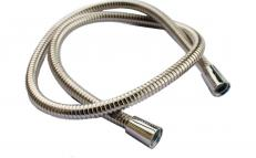 Oracstar Shower Hose